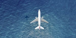 vliegtickets-goedkoop