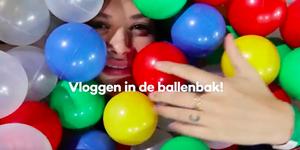 saskia-nina-vloggen-berlijn-breadandbutter