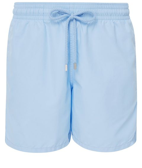 Clothing, Blue, Shorts, board short, Active shorts, Sportswear, Turquoise, Bermuda shorts, Trunks, rugby short,