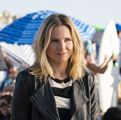 logan veronica mars season 4