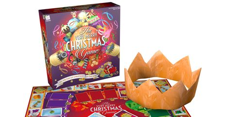fun family christmas games - Family Games To Play At Christmas