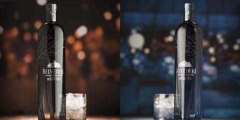 Drink, Product, Liqueur, Distilled beverage, Alcoholic beverage, Bottle, Glass bottle, Vodka, Alcohol, Absolut vodka,