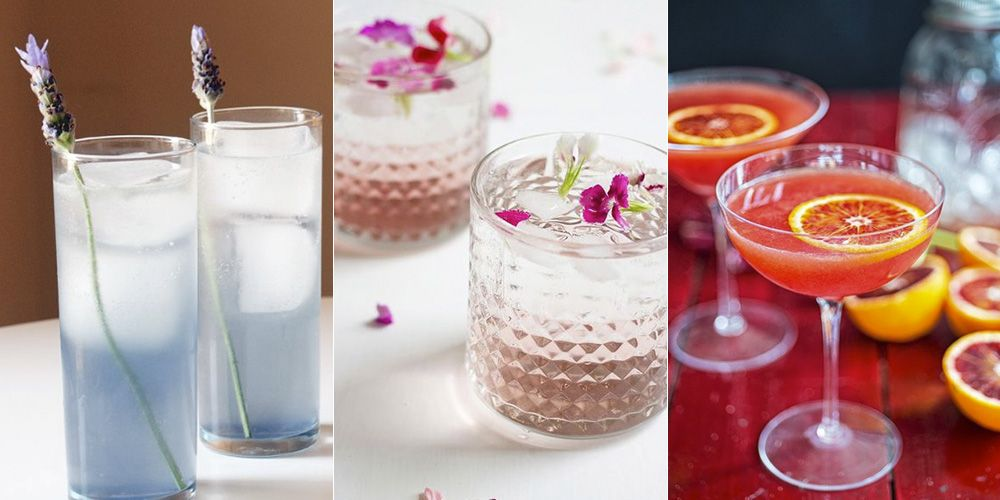 14 vodka cocktail recipes you need in your life