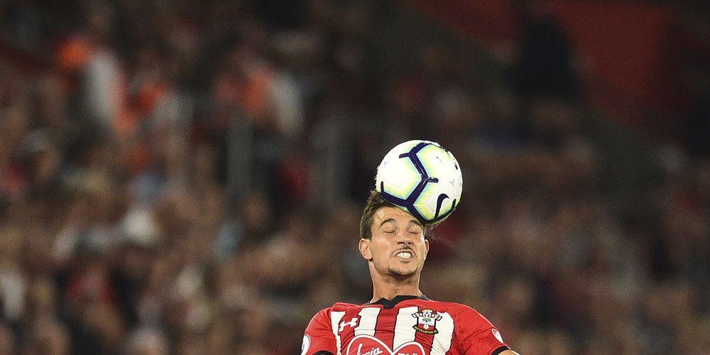 voetballers-koppen-hersenschade
