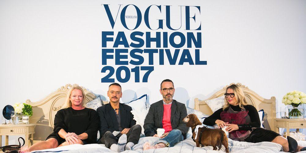 vogue-fashion-festival