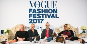 vogue-fashion-festival
