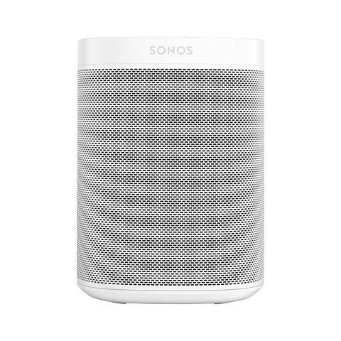 sonos muziek box