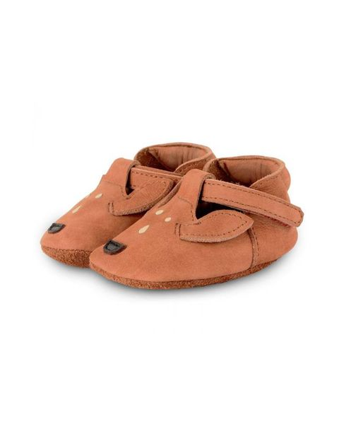 Footwear, Shoe, Tan, Brown, Product, Slipper, Beige, Leather, Mary jane, Suede,