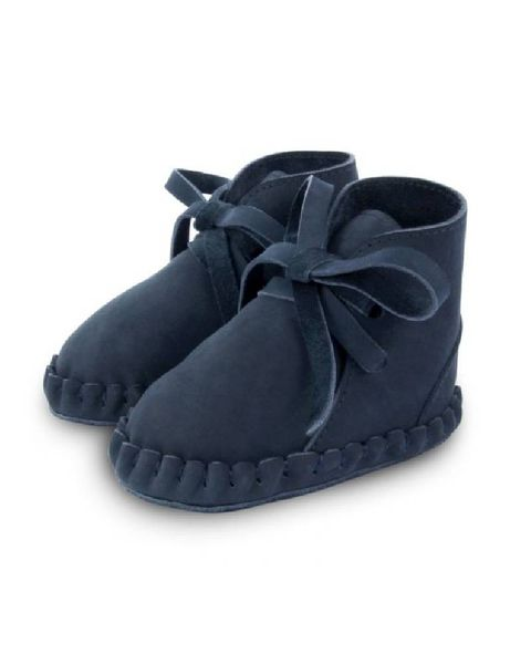 Footwear, Shoe, Product, Suede, Leather, Baby & toddler shoe, Boot,
