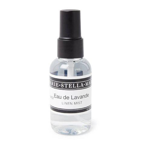 marie stella maris no 97 eau de lavande travel linnenspray 50 ml