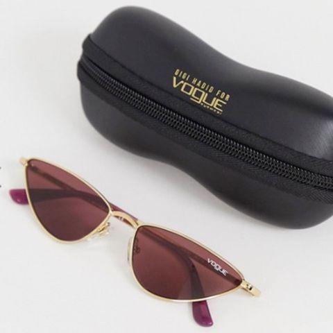 7855bdc643f Designer sunglasses - best designer sunglasses for women including ...