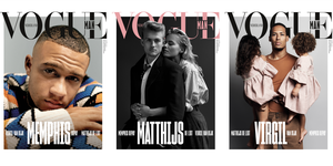 voetballers-cover-vogue-man