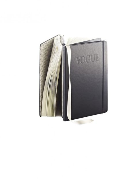 Wallet, Rectangle, Silver, Label,