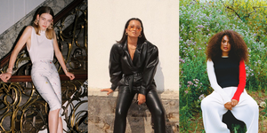 Vogue tipt: deze veelbelovende vrouwen wil je in 2020 in de gaten houden