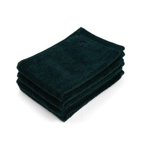 kandalama   green guest   towel set of four