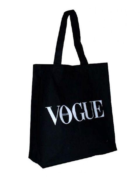 Vogue Trui Kopen.Vogue Goodies