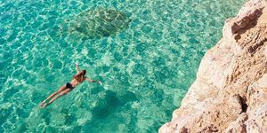 vogues-grote-ibiza-guide