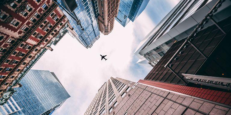 Il volo diretto New York a Singapore c'è ed è il più lungo del mondo