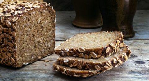 Brown, Food, Cuisine, Finger food, Dessert, Ingredient, Baked goods, Rye bread, Gluten, Brown bread,