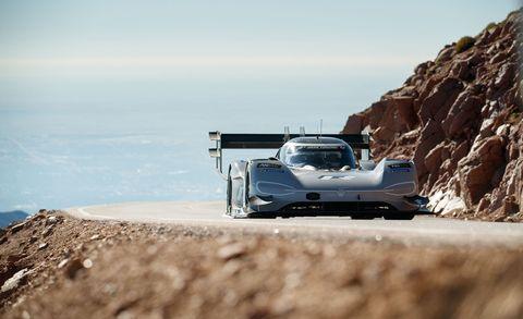 Land vehicle, Vehicle, Car, Sports car, Automotive design, Race car, Supercar, Concept car,