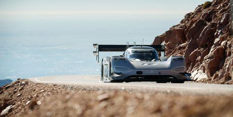 Vehicle, Car, Sports car, Race car, Automotive design, Supercar, Concept car,