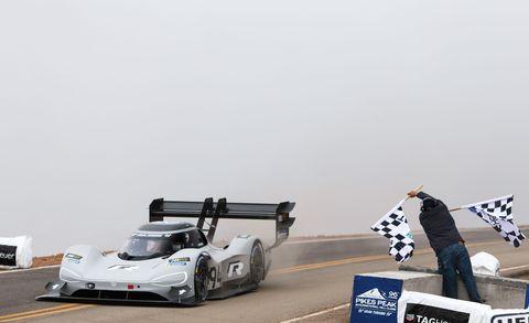 Vehicle, Race car, Sports car, Car, Supercar, Automotive design, Sports car racing, Group C, Sports prototype, Porsche 911 gt1,
