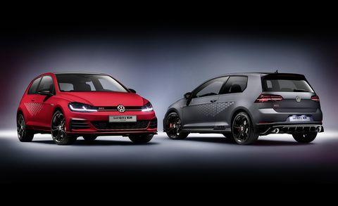 Land vehicle, Vehicle, Car, Hatchback, Volkswagen, Automotive design, City car, Volkswagen gti, Volkswagen golf, Hot hatch,