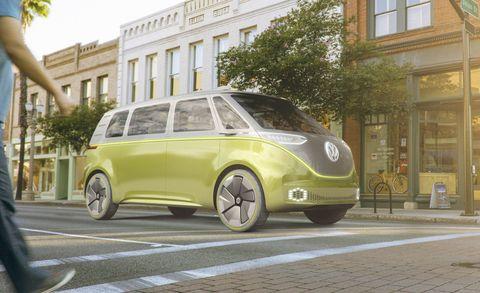 Land vehicle, Vehicle, Car, Mode of transport, Motor vehicle, Automotive design, Transport, Minivan, City car, Van,