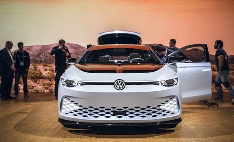 Land vehicle, Vehicle, Car, Auto show, Automotive design, Concept car, Mid-size car, Personal luxury car, Compact car, City car,