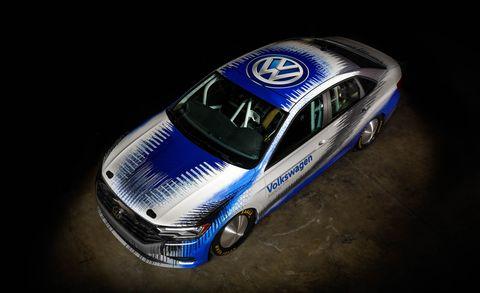 Land vehicle, Vehicle, Car, World Rally Car, Touring car racing, World rally championship, Automotive design, Sports car, Race car, Full-size car,