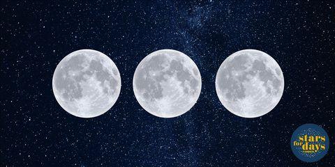 volle-maan-17-juni-maanstanden