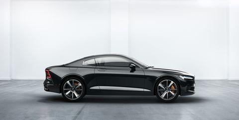 Land vehicle, Vehicle, Car, Automotive design, Muscle car, Personal luxury car, Rim, Sports car, Performance car, Mid-size car,