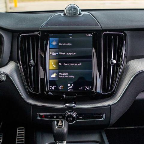Land vehicle, Vehicle, Car, Motor vehicle, Center console,