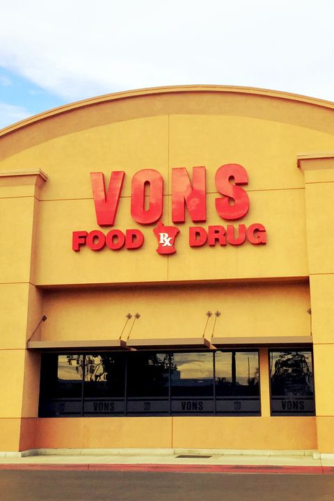 vons food and drug store open on christmas day - What Stores Are Open On Christmas Day