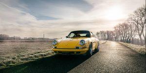Von Schmidt Porsche 005