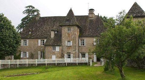 Property, House, Home, Building, Estate, Cottage, Manor house, Historic house, Farmhouse, Architecture,