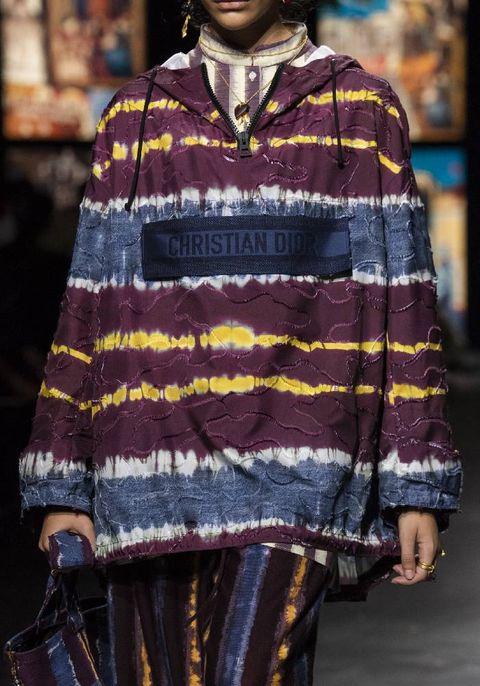 voorjaar jassen trends ss 21