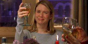 liefde-voor-foute-mannen-en-wijn