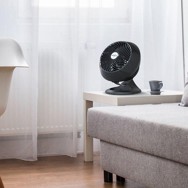 wayfair fan