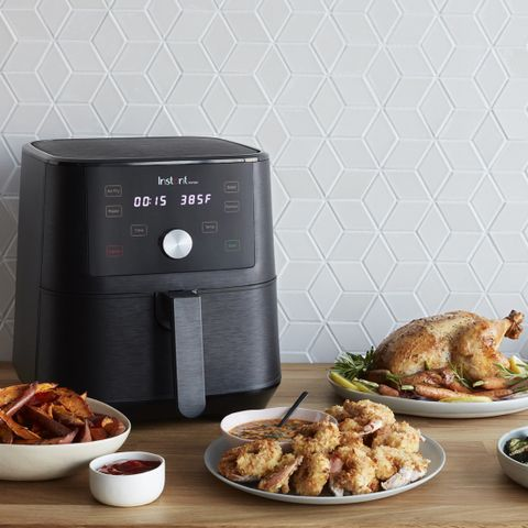 Best Air Fryer Deals On Black Friday 2019 Top Air Fryer Cyber Monday Sales