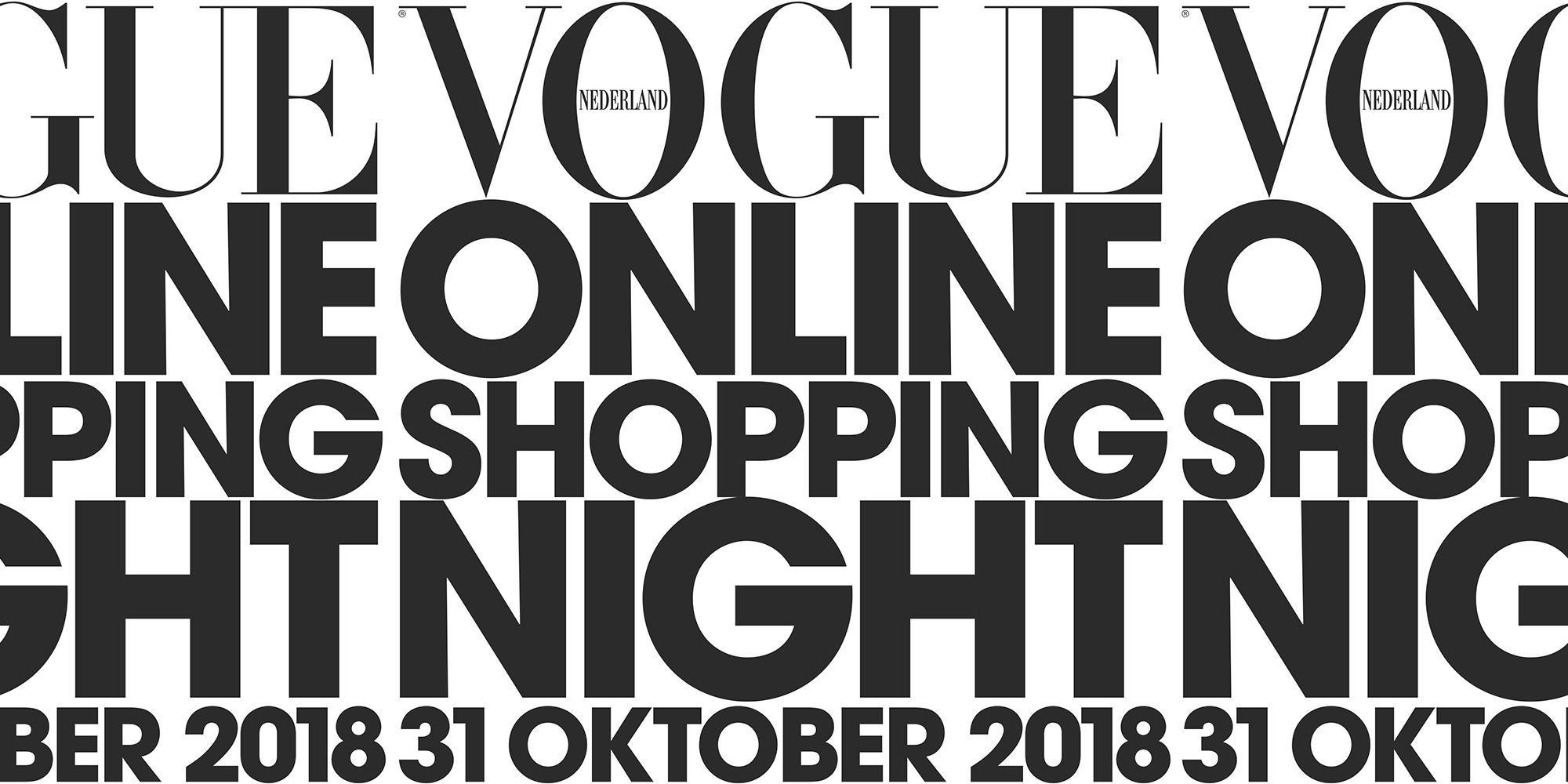 vogue-online=shopping-night-niet-missen