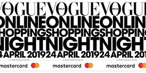 waarom-vogue-online-shopping-night-niet-missen