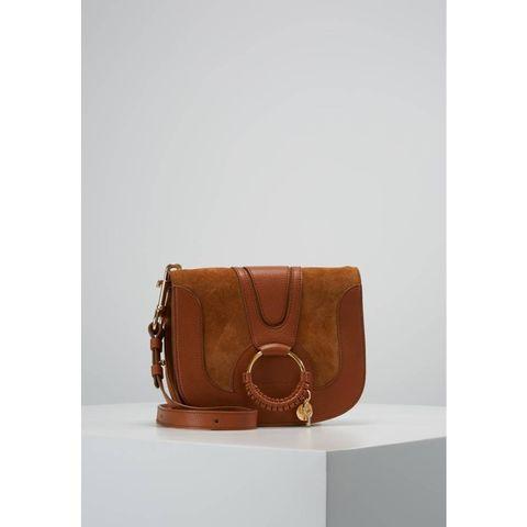 Bag, Tan, Handbag, Brown, Leather, Fashion accessory, Beige, Maroon, Shoulder bag, Strap,