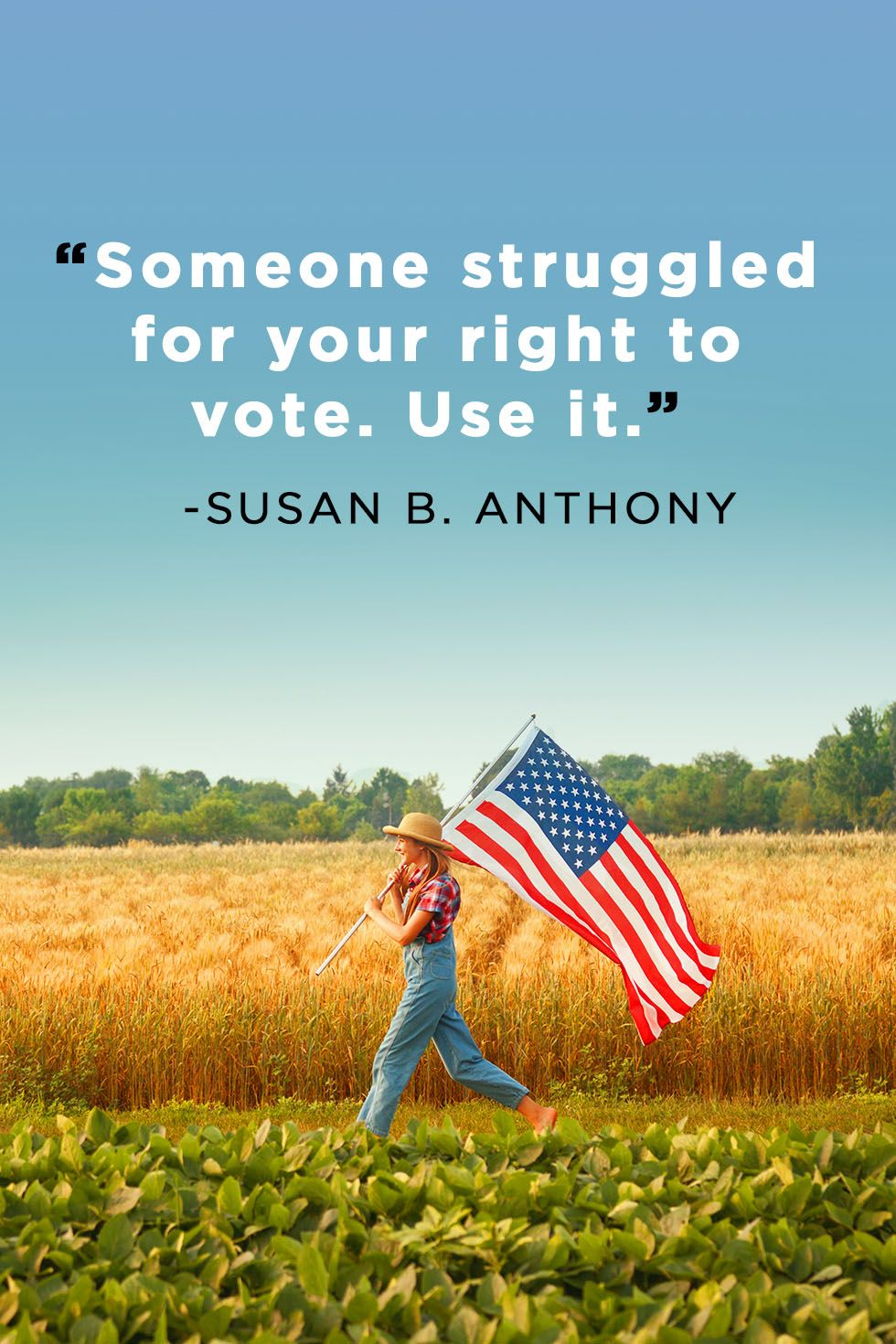 30 Inspiring Voting Quotes - Best Quotes About Elections & Why to Vote