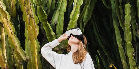 9d9eb16fc1d The 6 Best VR Headsets of 2019 - Virtual Reality System Reviews