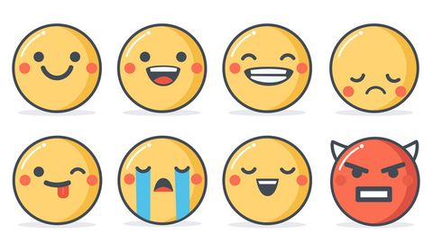 ontstaan-emoticons