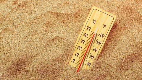 maximale-temperatuur-mens-aankan