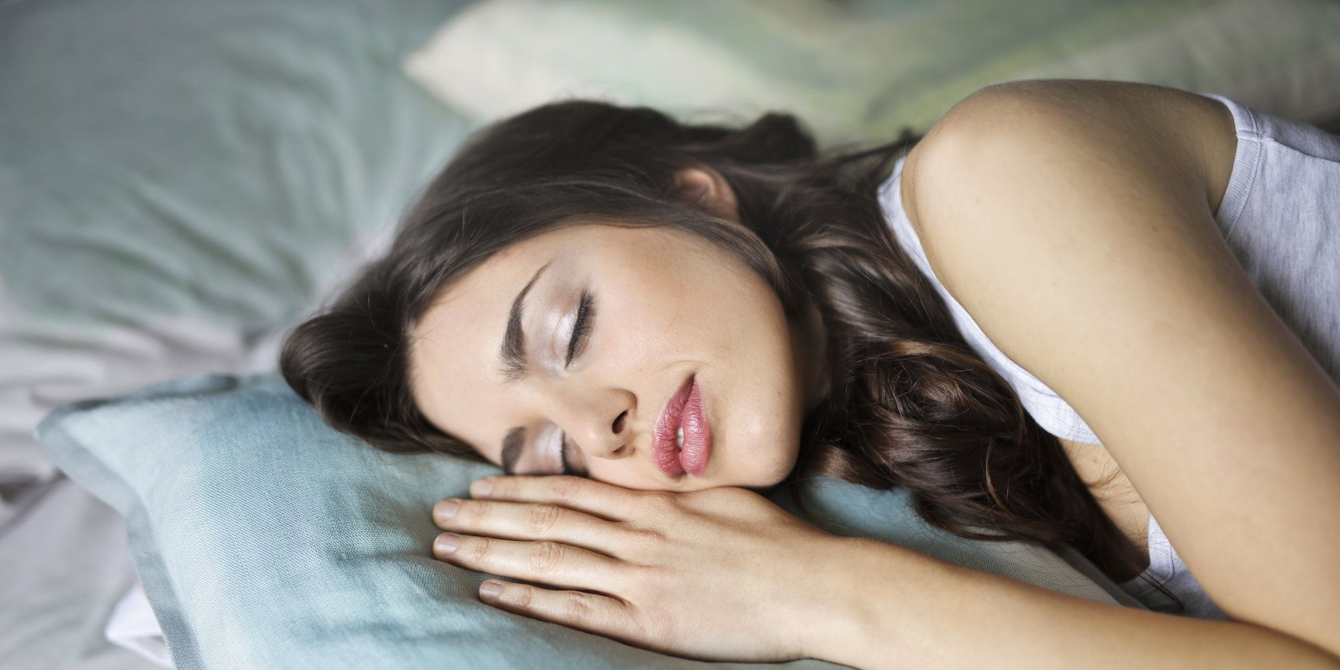 vrouwen-meer-slaap-nodig-mannen