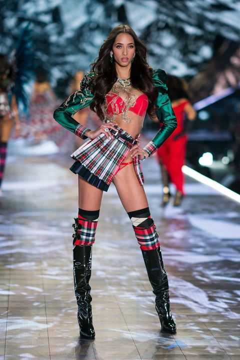 victorias-secret-fashion-show-2018-nederlandse-modellen