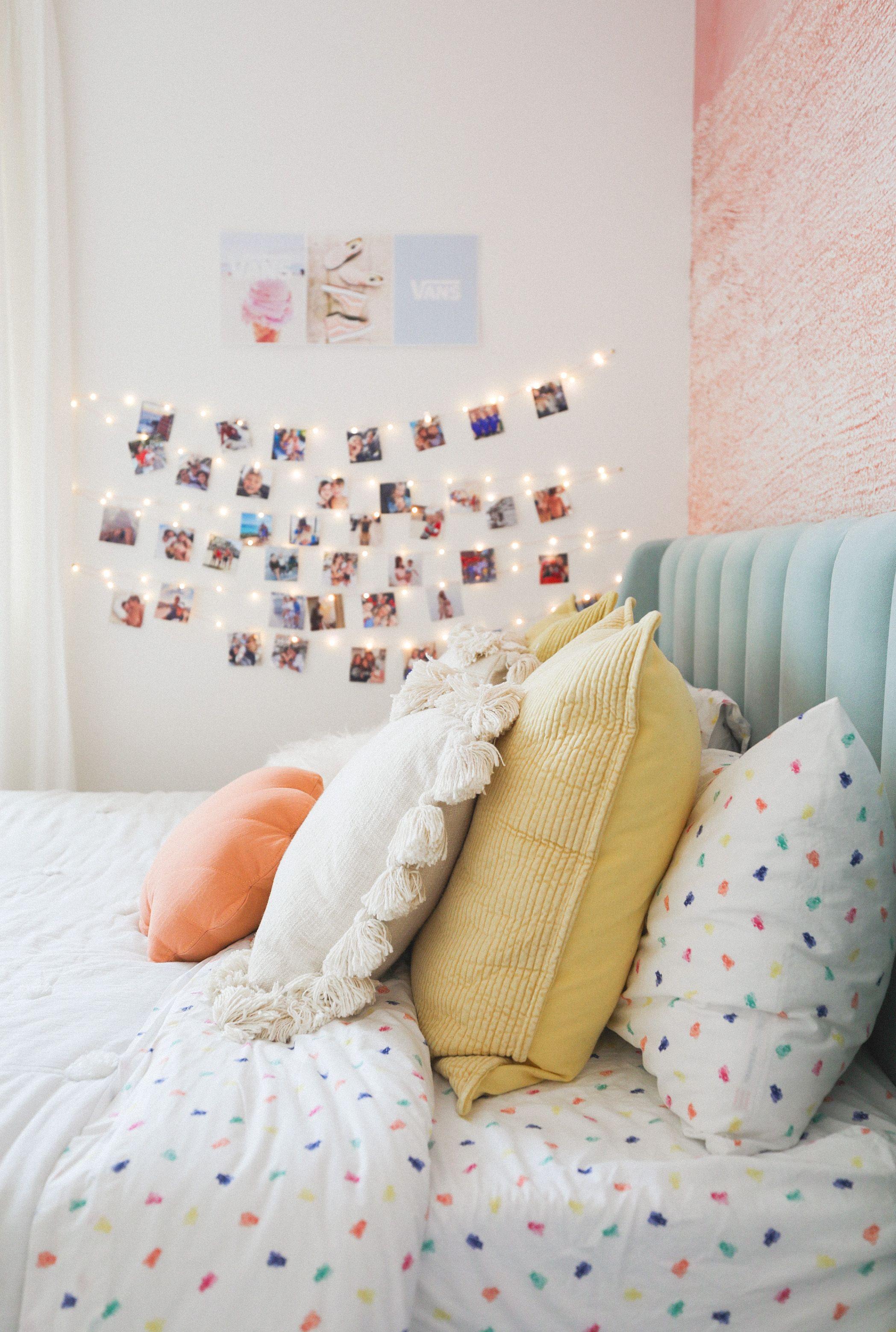 32 Best VSCO Room Ideas   Cute VSCO Room Decor Inspiration